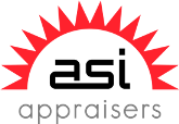 ASI Appraisers