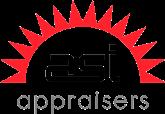 ASI Appraisers